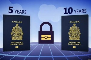 o-EPASSPORT-CANADA-facebook