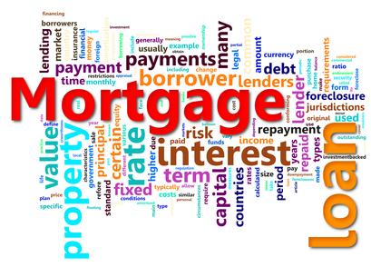 Depositphotos_mortgage