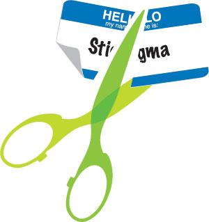 stigma-scissors-en